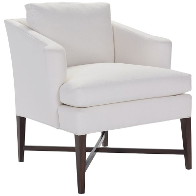 Hickory Chair Montgomery Chair