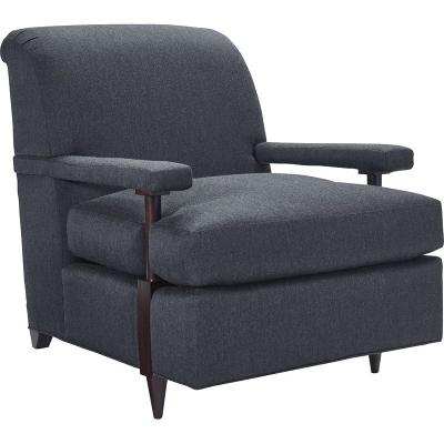 Hickory Chair Belknap Chair