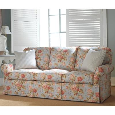 Highland House Clarissa Sofa Sleeper