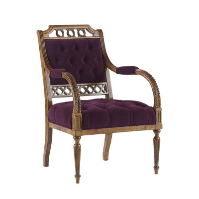 Highland house 888 royal manner the english country house for Furniture 888