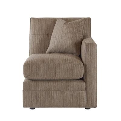Candice Olson Oasis Raf Chair