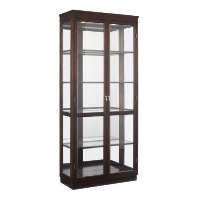 Candice Olson Aurora Cabinet