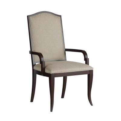 Candice Olson Adagio Arm Chair