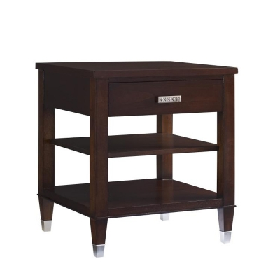 Candice Olson Kismet End Table