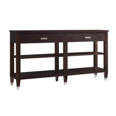 Candice Olson Kismet Console Table