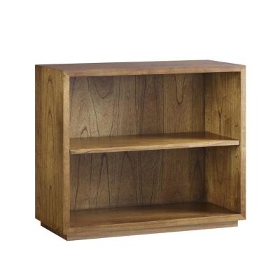 Candice Olson Incognito Wraparound Bookcase