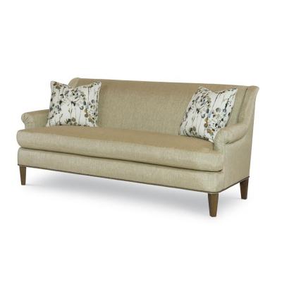 Candice Olson Wilson Sofa