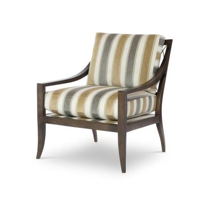 Candice Olson Bijou Accent Chair