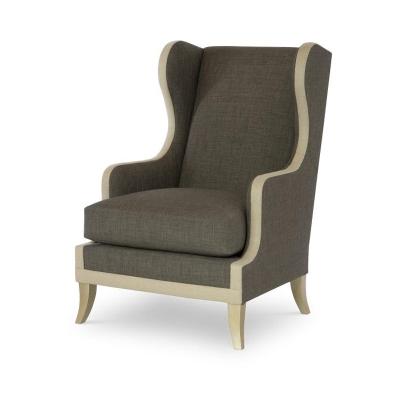 Candice Olson Brady Wing Chair