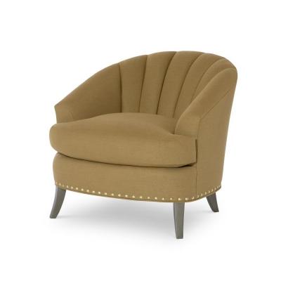 Candice Olson Louie Chair