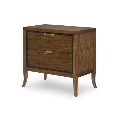 Candice Olson Giselle Night Stand