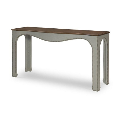 Candice Olson Tryst Console