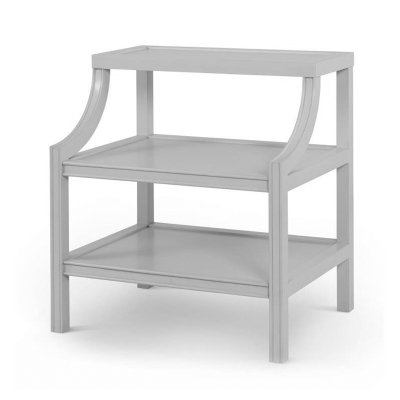 Highland House Remi Small Side Table