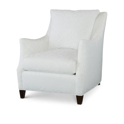 Highland House Sullivan Chair
