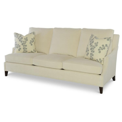 Highland House Fielding Sofa