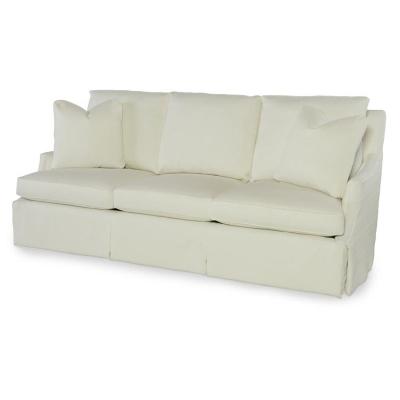 Highland House Fielding Sofa