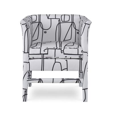 Highland House Catbird Chair