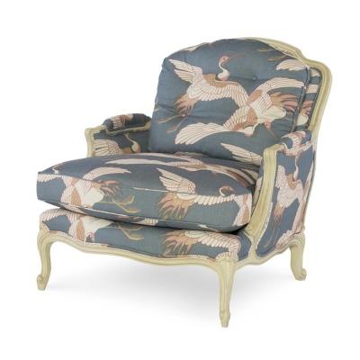 Highland House Peggy Chair