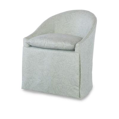 Highland House Mame Chair