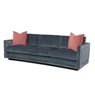 Highland House Clairee Sofa