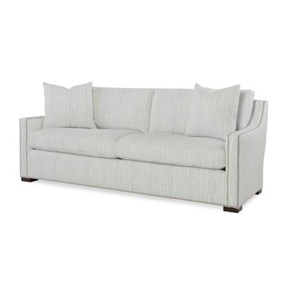 Highland House Berkley Sofa