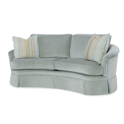 Highland House Carter Sofa
