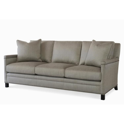 Highland House Scott Sofa