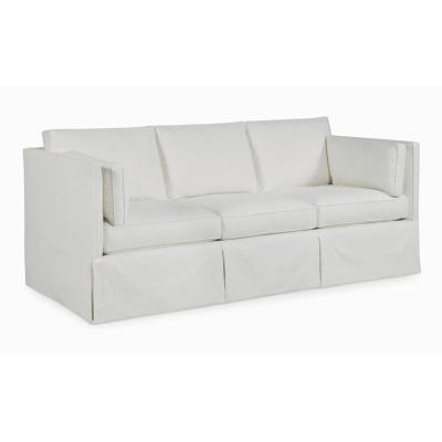 Highland House Chance Sofa