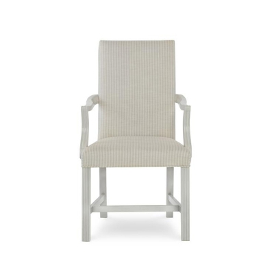 Highland House Rollins Arm Chair