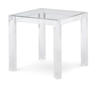 Highland House Jen Side Table