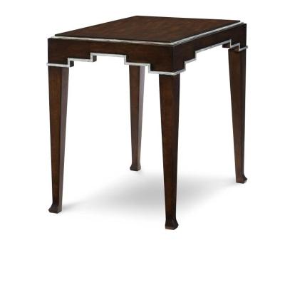 Highland House Astor Side Table