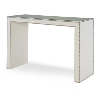 Highland House Wade Console Table