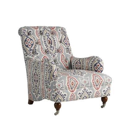 Barclay Butera Harlow Chair
