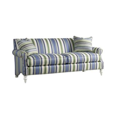 Highland House Hepburn Sofa