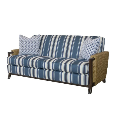 Highland House Hayworth Sofa