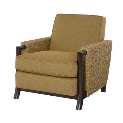 Barclay Butera Hayworth Chair