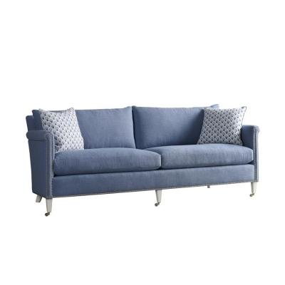 Barclay Butera Lombard Sofa