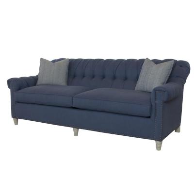 Barclay Butera O toole Sofa