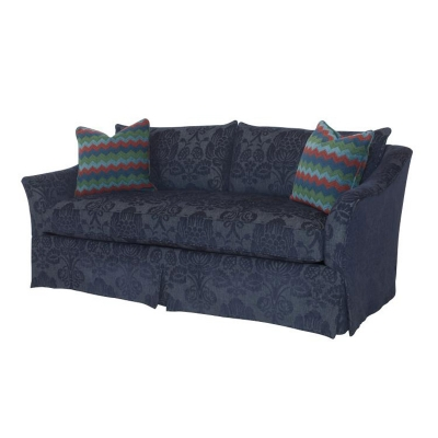 Barclay Butera Fontaine Sofa