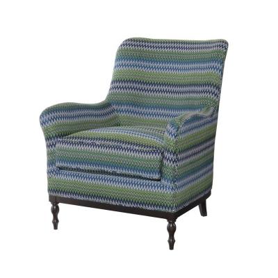 Barclay Butera Crawford Chair
