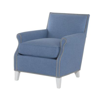 Highland House Lancaster Chair