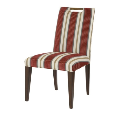 Barclay Butera Audrey Side Chair