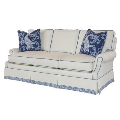 Highland House Taylor Sofa