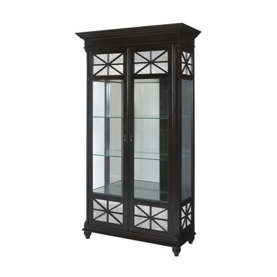 Barclay Butera Olivia China Cabinet