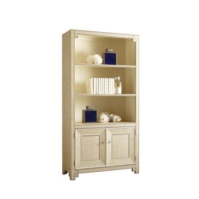 Barclay Butera Marlene Display Cabinet