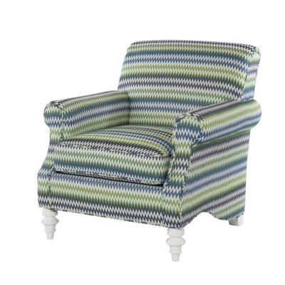 Barclay Butera Hepburn Chair