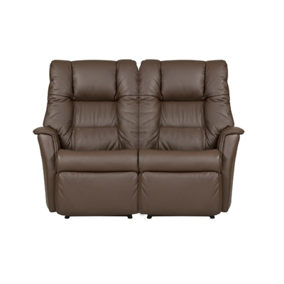 IMG Manual Loveseat