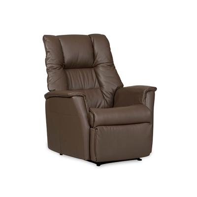 IMG Motorized Chair