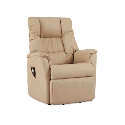 IMG Dual Motor Multi Function Lift Chair with chaise