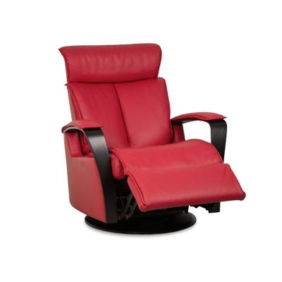 IMG Manual Chair